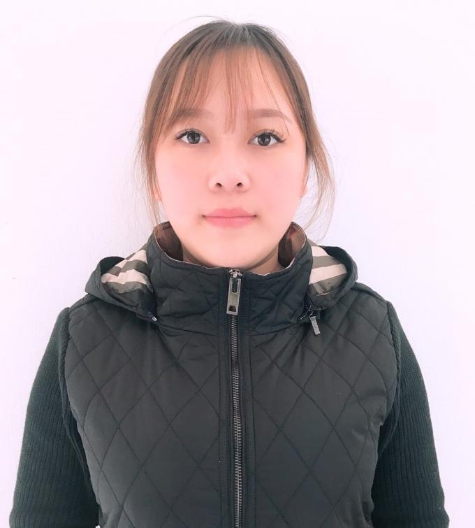 """Quảng Ninh: Khởi tố chủ quán karaoke về hành vi """"chứa mại dâm"""""""