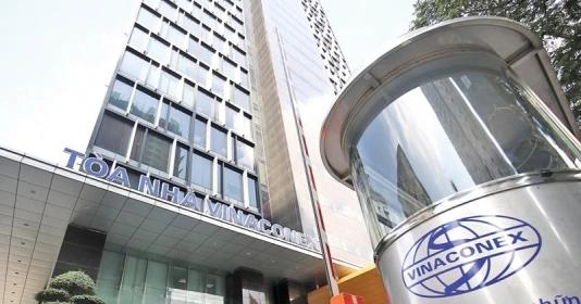 Vinaconex sẽ thoái toàn bộ 4,9 triệu cổ phiếu tại Vinahud