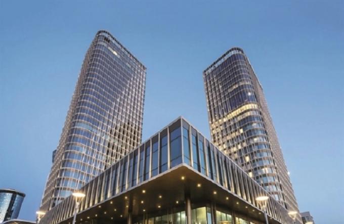 HoREA cảnh báo về bất động sản hàng hiệu và phương thức 'mua nhà mới không cần vốn'