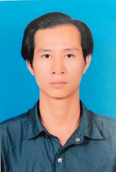 Người mẹ đau đáu tìm kiếm con trai mất tích suốt 6 năm