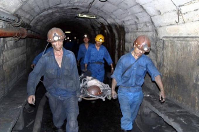 Tai nạn lao động nghiêm trọng tại Công ty Than Hạ Long khiến 5 công nhân thương vong
