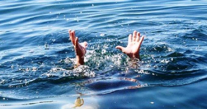 Quảng Ninh: Tìm thấy thi thể nam thanh niên bị sóng cuốn trôi khi tắm biển