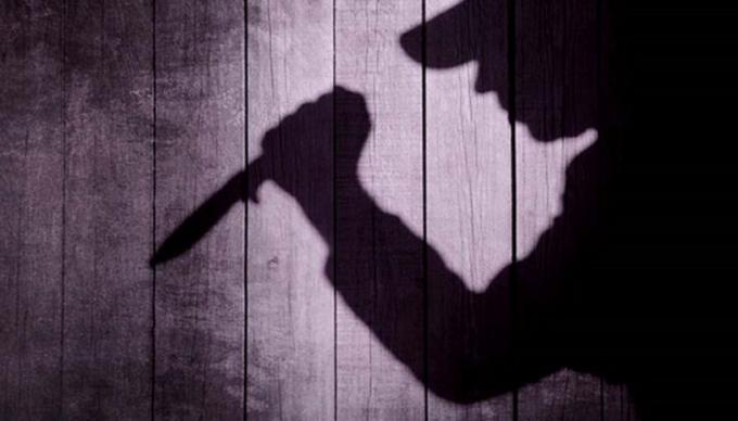 Quảng Ninh: Người phụ nữ mang thai bị sát hại trước cửa nhà?