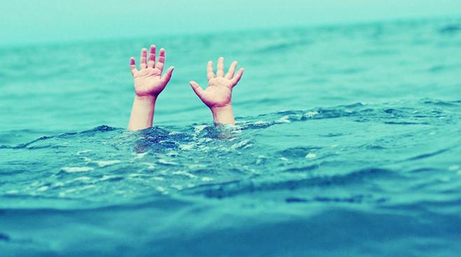 Hải Dương: Bé trai 11 tuổi đuối nước thương tâm tại bể bơi