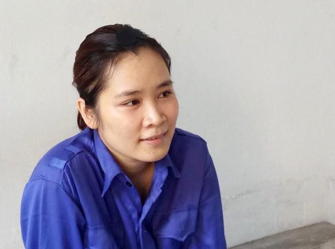 Quảng Ninh: Nữ nhân viên bệnh viện lừa đảo chiếm đoạt hàng tỷ đồng vì nợ nần, cờ bạc