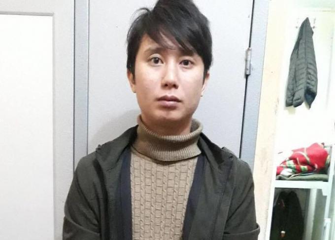Hải Dương: Đâm chết bố bạn gái vì bị ngăn cấm yêu đương