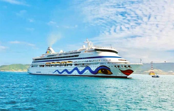 Phó thủ tướng yêu cầu Quảng Ninh rút kinh nghiệm vụ từ chối tàu du lịch quốc tế do lo ngại dịch Covid-19