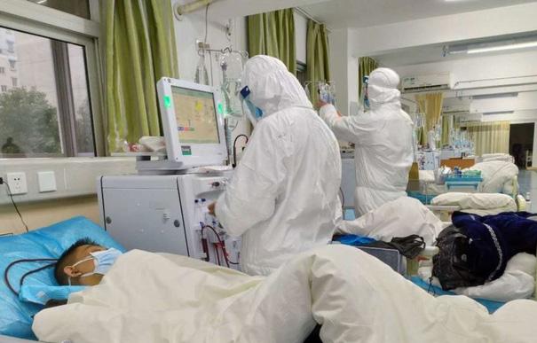 Việt Nam thêm 6 ca nhiễm Covid-19 mới: 1 người thuộc Công ty Trường Sinh, 3 người từ nước ngoài về