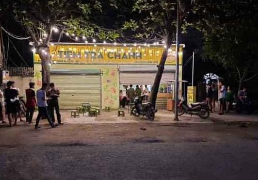Quảng Ninh: Hỗn chiến trong đêm bằng vũ khí nóng, một người thiệt mạng
