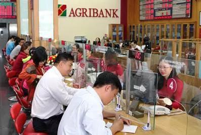 """Agribank nói gì về việc hai người dân tự nhiên mắc khoản nợ khổng lồ """"từ trên trời rơi xuống"""""""