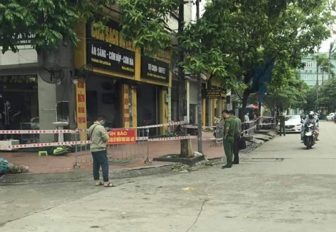 Quảng Ninh: Cách ly khẩn cấp hàng chục trường hợp nghi tiếp xúc với ca nhiễm Covid-19 tại Bắc Giang