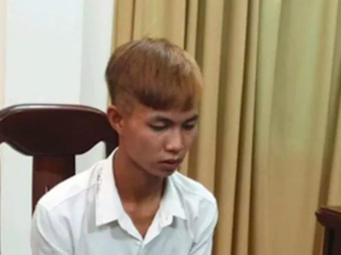 Hà Nội: Lời khai lạnh người của nghịch tử sát hại mẹ ruột, cướp tài sản bán lấy tiền tiêu xài