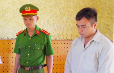 Hà Giang: Con nợ đánh chết chủ nợ vì mâu thuẫn tiền bạc