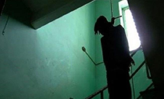 Hải Phòng: Bàng hoàng phát hiện Chủ tịch UBND xã An Sơn tử vong trong tư thế treo cổ