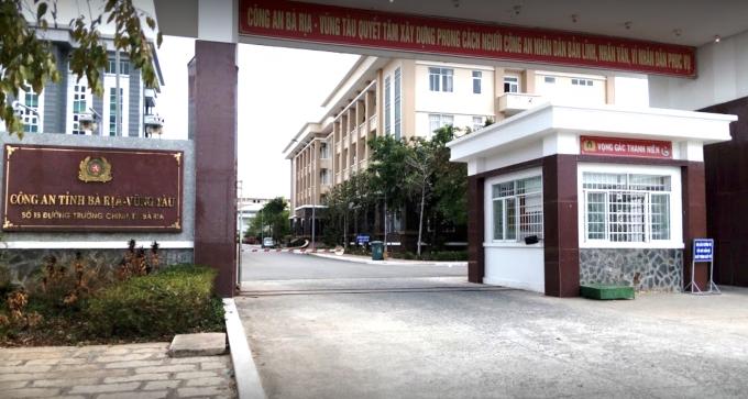 Vụ việc vỡ nợ hơn trăm tỷ đồng ở Bà Rịa-Vũng Tàu: Trần Thị Kim Loan đã bị bắt