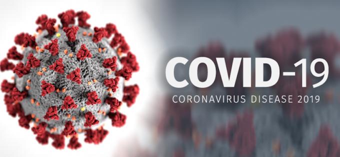 TP HCM ghi nhận 1 ca nhiễm Covid-19 lây từ người cách ly