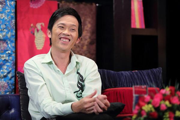 Tham gia Phiên chợ, công nhân, sinh viên tại Đà Nẵng còn có cơ hội thưởng thức chương trìnhvăn hóa nghệ thuật có sự góp mặt của nghệ sĩ Hoài Linh, ca sĩ Miu Lê.(Ảnh minh họa)