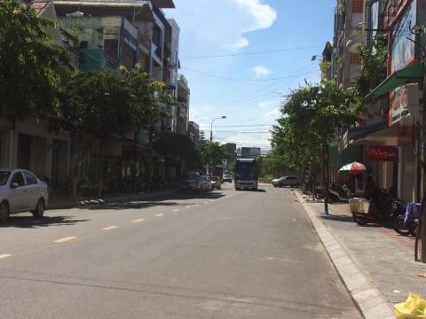 Căn nhà số 47 được Công ty TNHH Xuân Minh Phát sử dụng. Doanh nghiệp này thành lập đầu năm 2013, ngành nghề chính là