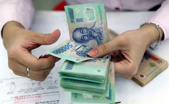 Mức thưởng tết Dương lịch ở khối doanh nghiệp FDI tại Quảng Nam là 111 triệu đồng. (Ảnh minh họa).
