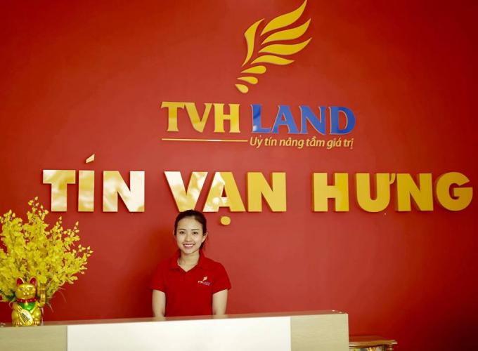Tín Vạn Hưng Lan Đà Nẵng sắpkhai trương 2 sàn giao dịch tại quận Liên Chiểuvà Ngũ Hành Sơn.