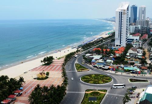 Đà Nẵng sẽ tạm dừng cơ sở lưu trú du lịch vi phạm các điều kiện kinh doanh.
