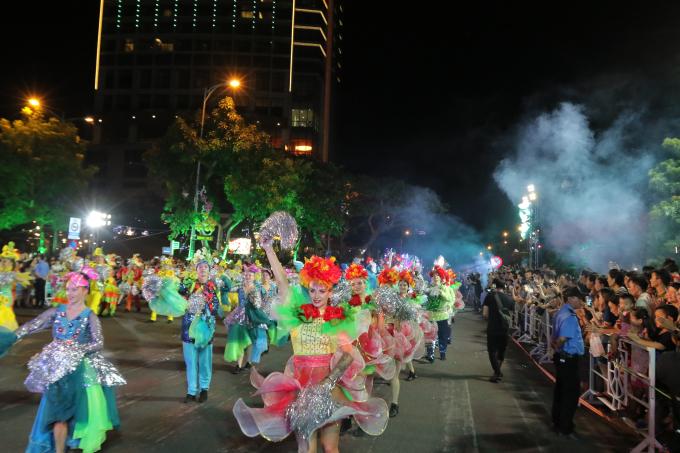Đà Nẵng sẽ kiểm tra việc dừng hẳn các lễ hội chưa khai mạc trên địa bàn trong mùa dịch nCoV.