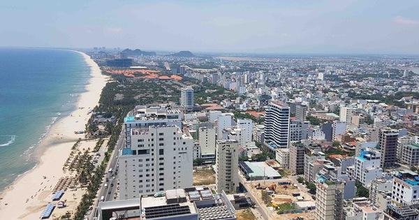 ơn 2.000 nhà khởi nghiệp tham dự SURF 2019 tại Đà Nẵng.