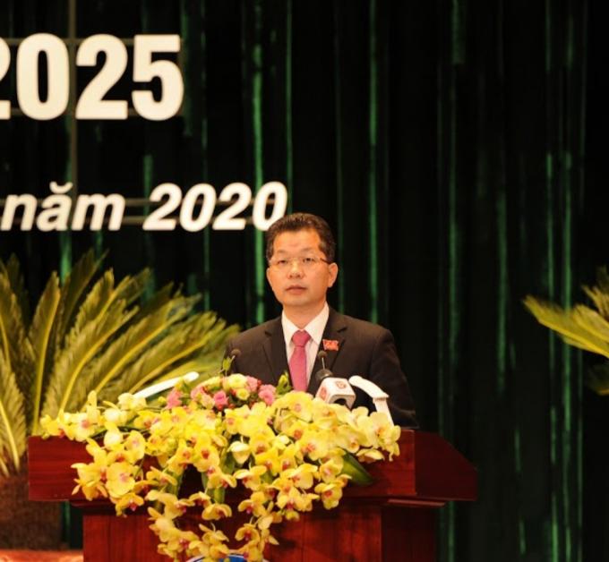 20201022_100019