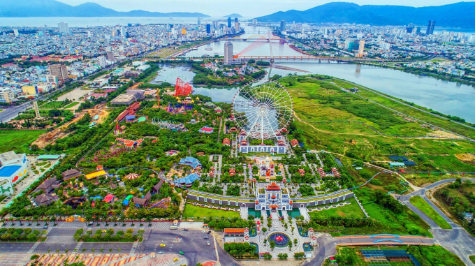 Sun World Danang Wonders (14)