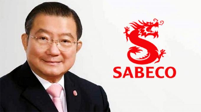Không chỉ đẩy nhanh tốc độ chia cổ tức bằng tiền mặt, Sabeco còn dự kiến tăng tỷ lệ chia thưởng