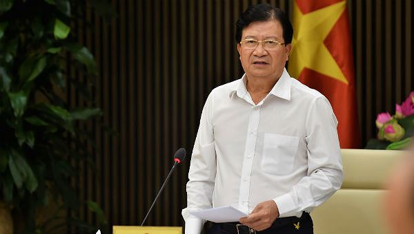 Anh46.