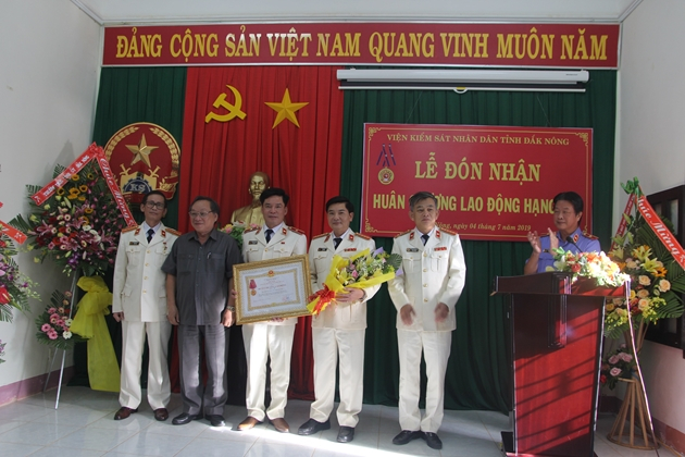 Anh366.