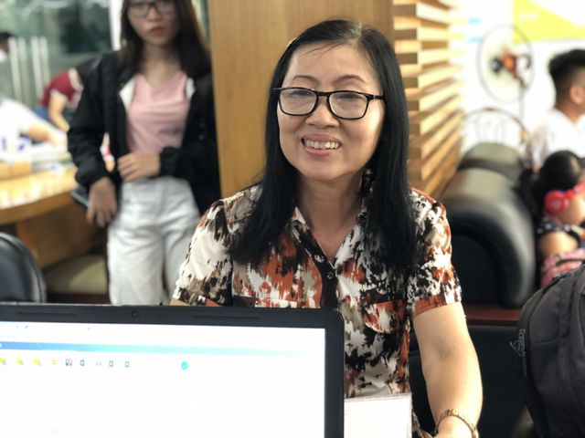 Anh94.