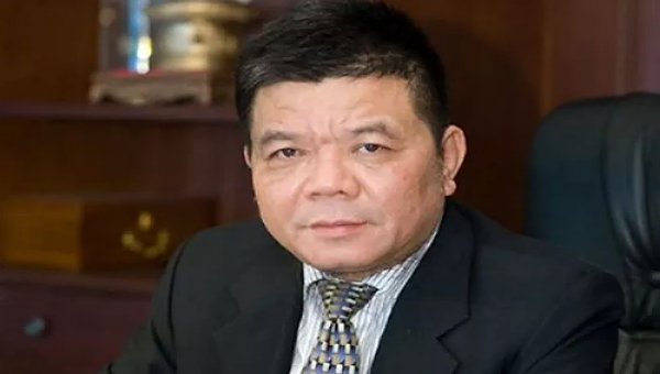Anh27.