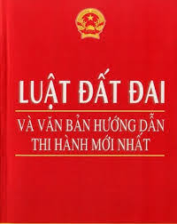 Anh61.