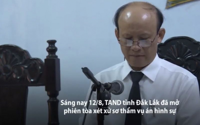 Anh26.