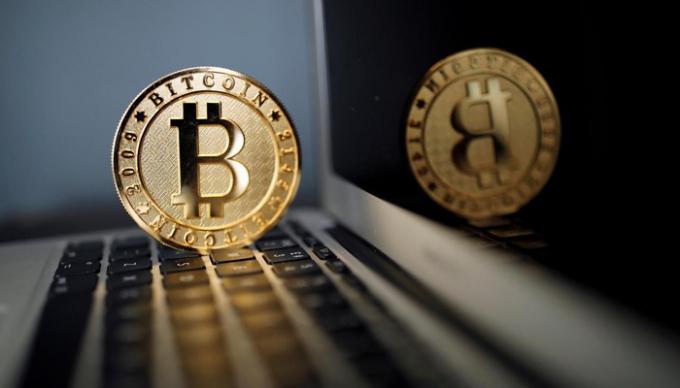 Giá Bitcoin được dự báo sẽ gặp nhiều khó khăn trong tuần mới.