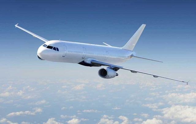 Tới năm 2025, Vinpearl Air có 63 đường bay quốc nội và 92 đường bay quốc tế