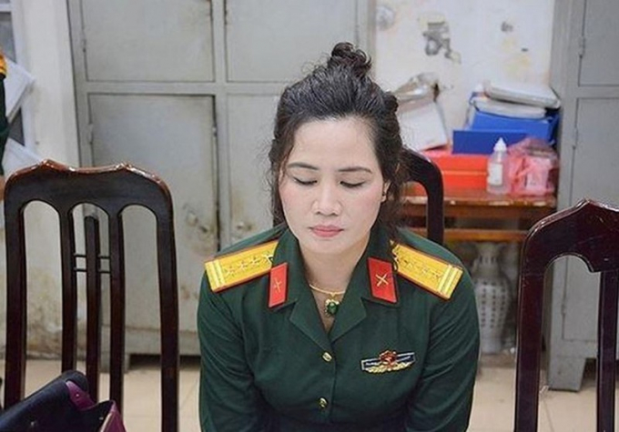 Anh2.