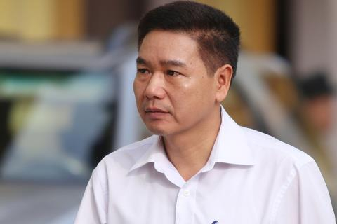 Anh11.