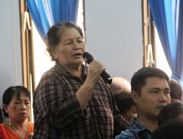 Anh236.