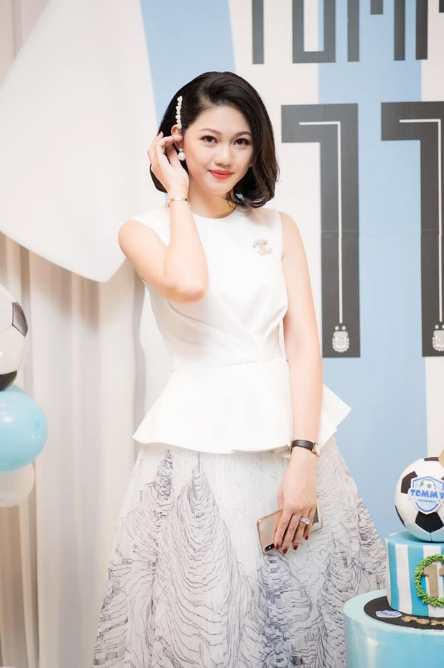 Anh331.