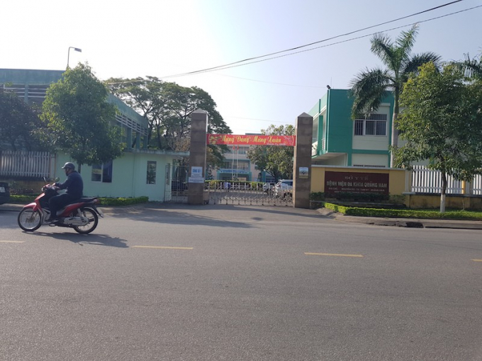 Anh180.