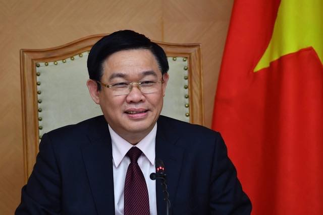 Anh189.