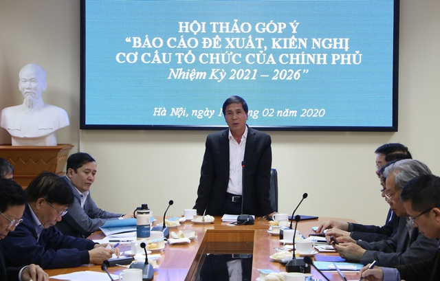 Anh206.