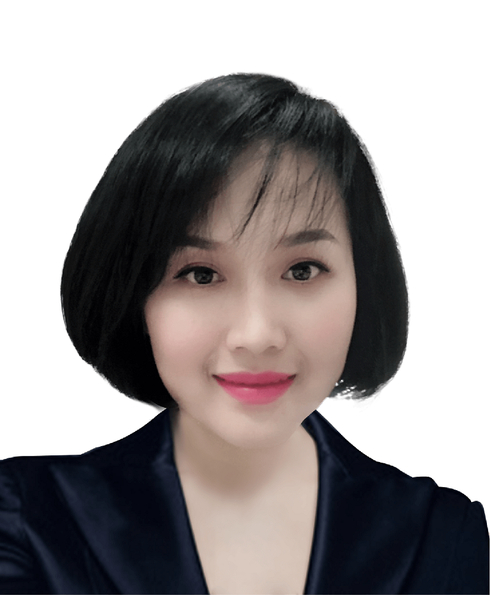 Anh147.
