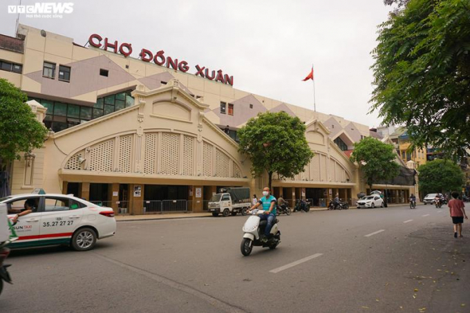 Anh190.