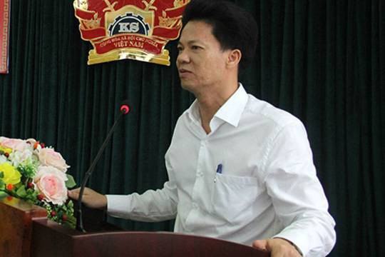 Anh201.