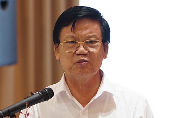 Anh207.
