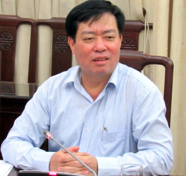 Anh31.